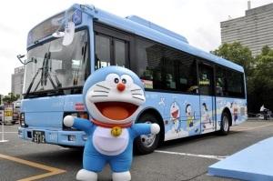 ドラえもんバス300.jpg